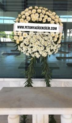 Cenaze Çelengi İzmir